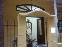 Cho thuê nhà liền kề ngõ 210 Lê Trọng Tấn