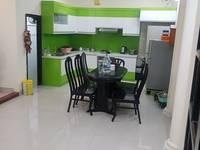 XNMN - Cho thuê nhà phân lô phố Giảng Võ - 4 phòng ngủ  - Hình ảnh thật- Miến...
