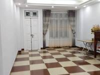 Cho thuê nhà phố Vũ Trọng Phụng, 35m2x7 tầng
