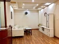 Cho thuê nhà chung cư ở N3B khu đô thị mới Trung Hòa, Nhân Chính, Hà Nội