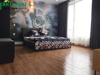 Cho thuê căn hộ 1-2 phòng ngủ full nội thất tại Vinhomes Imperia Hải Phòng.Giá 12-15-17 tr/th