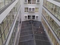 Cho thuê chung cư 1PN đường Cao Thắng Quận 10 giá cực rẻ