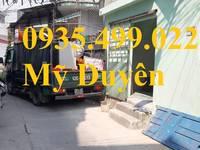 Đất đầu kiệt ôtô Yên Khê 2, thông Trần Cao Vân cạnh chợ Hải Sản lh: 0935.499.022