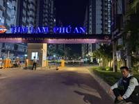 Cho thuê căn hộ Him Lam Phú An 68m2, quận 9, full nội thất, giá tốt