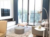 Cần bán hoặc cho thuê căn hộ 1PN - 3PN Centana Thủ Thiêm, Quận 2
