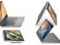 Lenovo Yoga C930, Laptop flagship mới của Lenovo Yoga C930 có cả dải loa và bút cảm ứng ở bản...