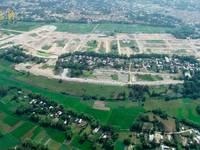 Đất nền biệt thự mặt tiền sông Cổ Cò, giá chỉ 15,5 triệu/m2 - Đầu tư sinh lời với giá...