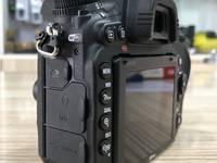 Bán Nikon D750 6k shot đẹp long lanh