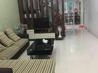 Cho thuê nhà  tầng ngõ hoàng văn thụ hồng bàng hải phòng Diện tích: 60m2 -