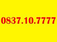 Sjm tứu quý : 083.710.7777