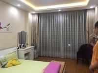 Cho thuê nhà nguyên căn phố Trần Quốc Hoàn, Cầu Giấy 5 tầng