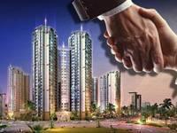 Bán đất ngõ Tràng Cát, Hải An, Hải Phòng. DT 100 m2, Giá 6.5 triệu/m2