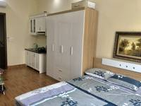 Cho thuê căn hộ khép kín vinhome imperia 10tr full nội thất