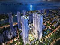 Green Bay Hạ Long chỉ 700 triệu/căn thanh toán 15 ký HĐMB, nhận nhà t12/2019. LH: 0988990450