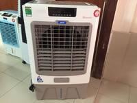 Quạt điều hòa Akyo ZT80 Nhập khẩu Thái Lan công suất 200w làm mát cực nhanh