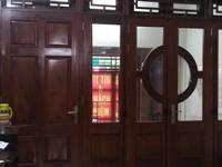 Cho thuê căn liền kề 27 KĐT Văn Phú, nội thất cơ bản đẹp, khu tập trung đông dân cư...