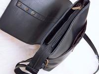 Túi đeo chéo dành cho nam thời trang , hiện đại