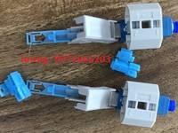 Đầu nối quang nhanh Fast connector SC-UPC/SC-APC Fujikura