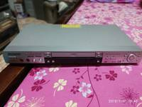 DVD Pioneer 525K Nhật, nguyên tem, mắt đọc tốt, điều khiên xịn