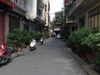 Cho thuê cửa hàng mặt tiền tầng 1, mặt phố Hàm Tử Quan - Hoàn Kiếm