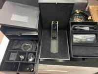 Huy Luxury chuyên mua bán Vertu chính hãng tại 215c Lạch Tray