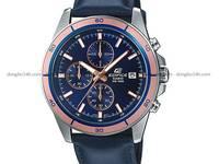 Bán đồng hồ nam chất lượng cao CASIO EDIFICE chính hãng