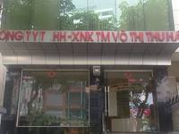 Hết hợp đồng cần cho thuê nhà MT kinh doanh sầm uất Phan Xích Long, Quận Phú Nhuận  DT:...