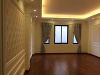Bán Gấp nhà mới, SĐCC phường Láng Thượng 48m2x5 tầng   4 tỷ