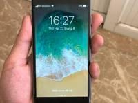 Iphone 6 màu xám 32gb bản quốc tế