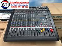 Bàn mixer Dynacord CMS1000 hàng loại 1 China
