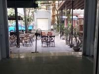 CHo thuê Mặt bằng kinh doanh mặt tiền đường Bế Văn Đàn - Quận Thanh Khê - Thành Phố Đà...