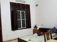 Cho thuê phòng trọ ở khu vực Nguyễn Trãi, Ngã Tư Sở