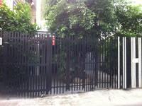 Villa cho thuê MT đường Hoa Đào   Phan Xích Long, Quận Phú Nhuận  DT: 16x18m . Gía:...
