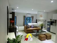 Cho thuê căn hộ dịch vụ full đồ new 100 tại Đồng Me- Mễ Trì- Nam Từ Liêm. Có thể...