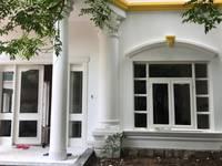 Chính chủ cần cho thuê biệt thự tại 18/76 đường Tô Ngọc Vân,  Tây Hồ