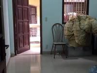 Cho thuê nhà tại Trường chinh ở ghép 5 người đi làm - Giá 9tr