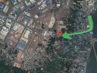 Cần cho thuê mặt bằng, và dãy trọ vị trí đẹp, ngay khu dân cư KCN LONG THANH, Giá rẻ...