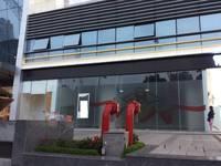 Cho thuê mặt bằng chân tòa nhà Vincom Metropolis kim mã 320m2 kinh doanh, vp