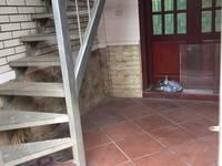 Chính chủ cho thuê nhà 1 căn hộ cao cấp khép kín, Ngọc Thụy, Long Biên