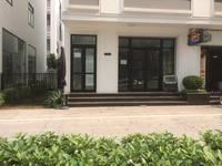 Cho thuê liền kề , biệt thự Làng Việt Kiều Châu Âu , 77 m2 , 80 m2 , 150m2...