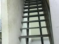 Nhà 1 trệt 1 lầu 172m2 Q Bình Tân chính chủ