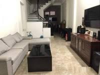Cho thuê nhà riêng tại Hồng Mai, Bạch Mai - 10tr