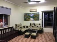 Phòng 201 nhà B18 Kim Liên cho thuê