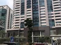 Cho thuê văn phòng tòa Viwaseen Tower,46 Tố Hữu 130m2, 160m2, 190m2, 210m2
