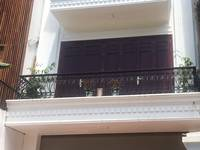 Cho thuê nhà mặt phố Đồng me 60m2 x 7 tầng   14 phòng   kinh doanh, vp...