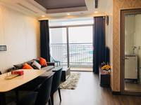 Chính chủ cho thuê căn hộ cao cấp Vinhomes Central Park, Q.Bình Thạnh, căn hộ ở lầu 7, 80m2, 2PN...