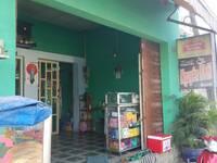 Chính chủ cần cho thuê mặt tiền quốc lộ 1A xã An Phú Tây, giá tốt.