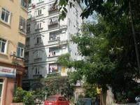 Cho thuê căn hộ chung cư 36 Liên Cơ, full đồ, giá chỉ từ 3tr/ tháng