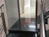 Cho thuê phòng trọ thoáng mát, sạch sẽ đường Hương Lộ 2, Quận Bình Tân