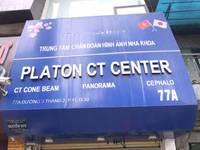 Văn phòng trung tâm Q10 đường 3 Tháng 2-Cao Thắng 20m2, giá thuê 6 triệu/thang